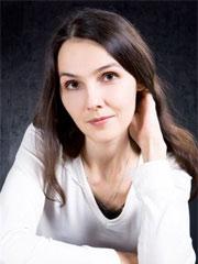 Юрченко Олеся Викторовна