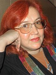 Трофимова Елена Александровна