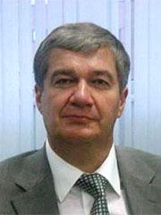 Нарбут Николай Петрович