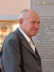 Рыбаковский Леонид Леонидович