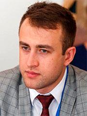 Вазиров З. К. ИСПИ ФНИСЦ РАН. Младший научный сотрудник