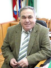 Хунагов Рашид Думаличевич