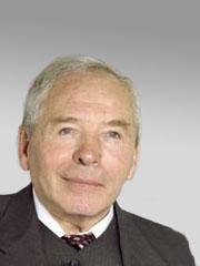 Иванов Вилен Николаевич