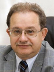 А.Ю.Чепуренко