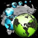 Сайт для заработка в сети
