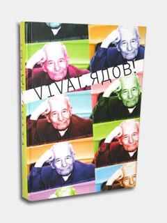 "Книга о Ядове ""Vivat, Ядов!"""
